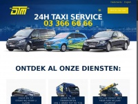 dtmtaxi.be