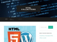 html-collection.com