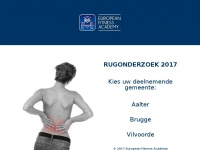 rugonderzoek.be