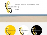 gcconsultancy.be