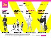 Hockeywerkt.nl