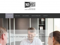 neves.be
