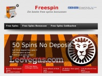 Nú 2409 Free Spins in 2019 - FreeSpins.Fun