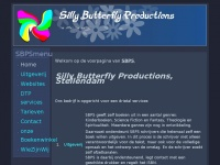 sillybutterfly.nl