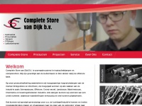 complete-store.nl