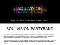 soulvision.be