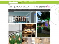 lampazone.com