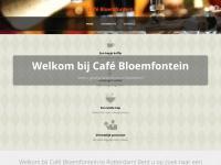 cafe-bloemfontein.nl