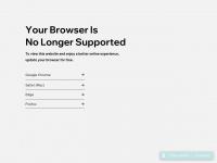 Opjebestbijevi.nl - Home | Op Je Best | bij Evi