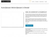 follow2.nl
