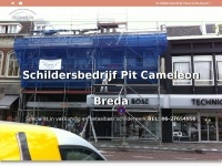 pitcameleon.nl