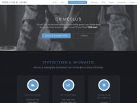 Crime-club.nl - CrimeClub is terug | Gratis online mafia game