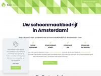 Boengroen.nl - Boen Groen