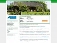 vakantiehuis-gehandicapten.nl