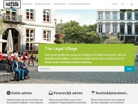 thelegalvillage.be