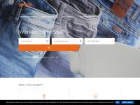 werkenbijterstal.nl