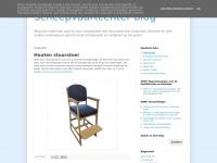 scheepvaartcenter.blogspot.com