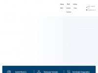 Vilinq.nl - Risico-inventarisatie & evaluatie (RI&E) voor uw bedrijf - Vilinq bedrijfsveiligheid Apeldoorn