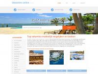 vakanties-online-boeken.nl