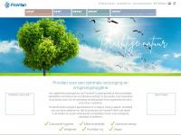 provilan.com