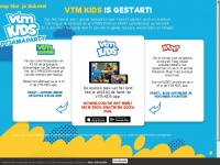 vtmkids.be