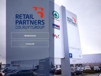 retailpartnerscolruytgroup.be