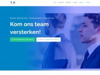 werkenbijtda.nl