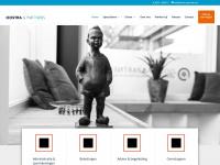 Administratiekantoor Oostra & Partners [Assen   Gieten   Rolde]