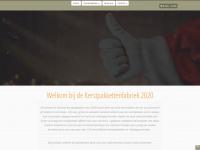 kerstpakkettenfabriek.com