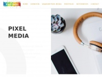 pixel-media.nl
