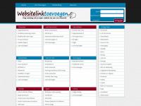 websitelinktoevoegen.nl