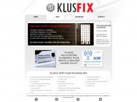 klusfix.info