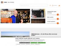 nelemans.nl