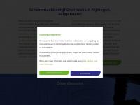 overbeek-schoonmaak.nl