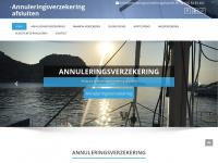 annuleringsverzekeringafsluiten.nl