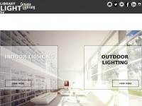 light-library.com