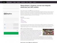 weeze-airport.nl