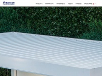 renson-outdoor.at