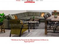 pand66.nl