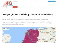 4gdekking.nl