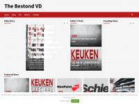 thebestondvd.nl
