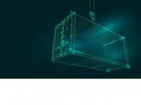 transparentlogistics.com