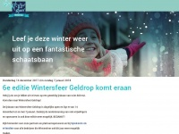 Wintersfeergeldrop.nl