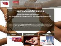 Statiegeld-voorhetgoededoel.nl
