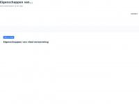 eigenschappen-van.nl