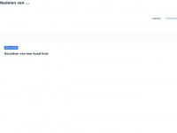 Oorzaken-van.nl - Oorzaken van… – Aanleiding voor een gevolg