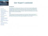 gerkoper.nl