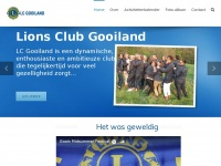lcgooiland.nl