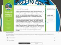 Heemkundevereniging-heerlerheide.nl - Welkom bij Heemkundevereniging Heerlerheide !