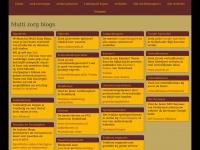 multizorgvrz.nl